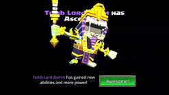 Tomb Lord Zomm ascended1