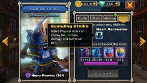 Guarding Strike.jpg