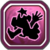 Rough Em Up Icon.png