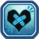 Unbreakable Heart Icon.png
