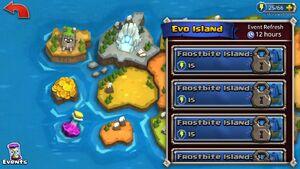 Evo Island locked.jpeg