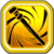 Whirling Staff Icon.png