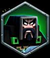 Drakk the Warlord token 0.png