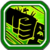 Forest Fist Icon.png