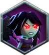 Malice Token.png