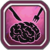Taste for Brains Icon.png