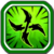 Double Daggers Icon.png