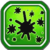 Spore Cloud Icon.png