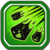 Jelly Shot Icon.png
