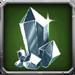 Quartz Crystal.png