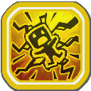 Shocked Icon.png