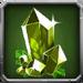 Natural Crystal.png