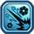 Snowy Smash Icon.png