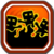 Infernal Inferno Icon.png