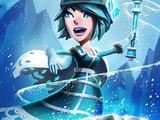 Icebloom