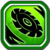 Buzz Saw Icon.png
