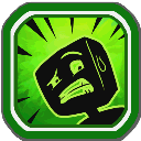 Feared Icon.png