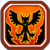 Fire Bird Icon.png