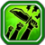 Rage Swing Icon.png