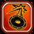 Boomerang Shield Icon.png