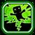 Earthquake Icon.png