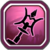 Mortal Assault Icon.png