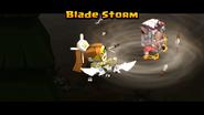 Black Diamond Blade Storm