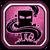 Energy Rune Icon.png