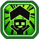 Boosted Icon.png