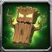 Jade Totem.png