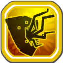 Shock Immune Icon.png
