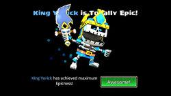 Epic King Yorick.jpg