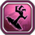 Haunted Past Icon.png