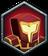 Archon token 0.png