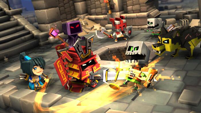 Dungeon boss screenshot.jpg