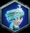 Icebloom token 0.png