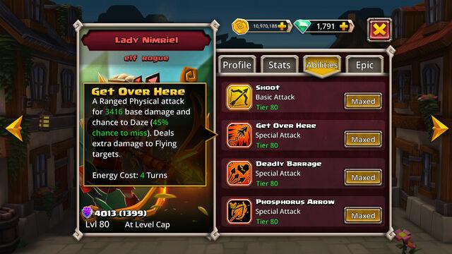 Hero card abilities.jpg