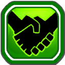 Brothers In Arms Icon.png