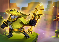Jin Lei Epic Banner.png