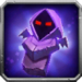 Shadow Totem.png