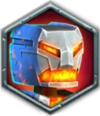 Crucible token 0.png