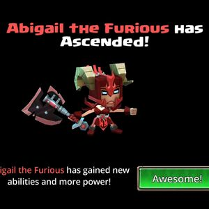 Abigail the Furious ascended 2.jpg