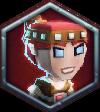 Abigail token 0.png