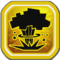 Judgement Day Icon.png