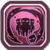 Chaos Storm Icon.png