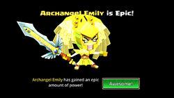 Archangel Emily is Epic.jpg