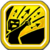 Bring it Down Icon.png