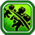 Void Assault Icon.png