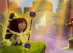 Aria Epic Banner.png
