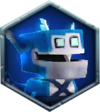 Icepick token 0.png